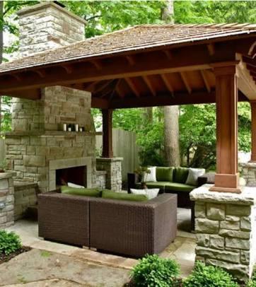 expert home improvements