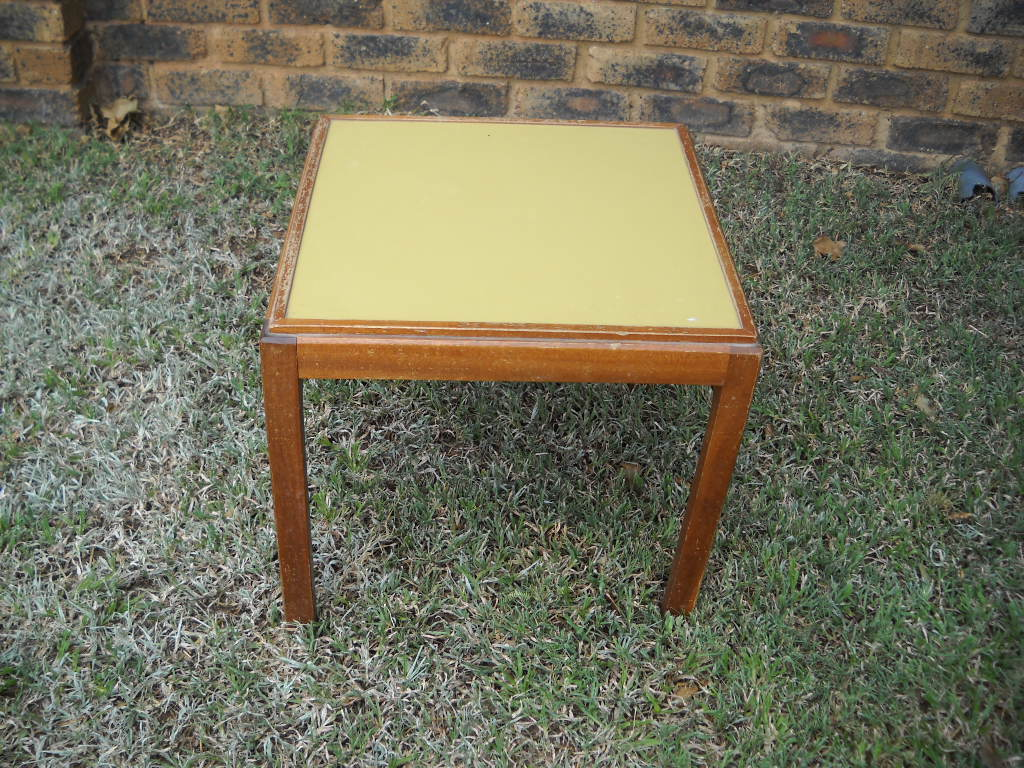 3 Piece Furniture Combo