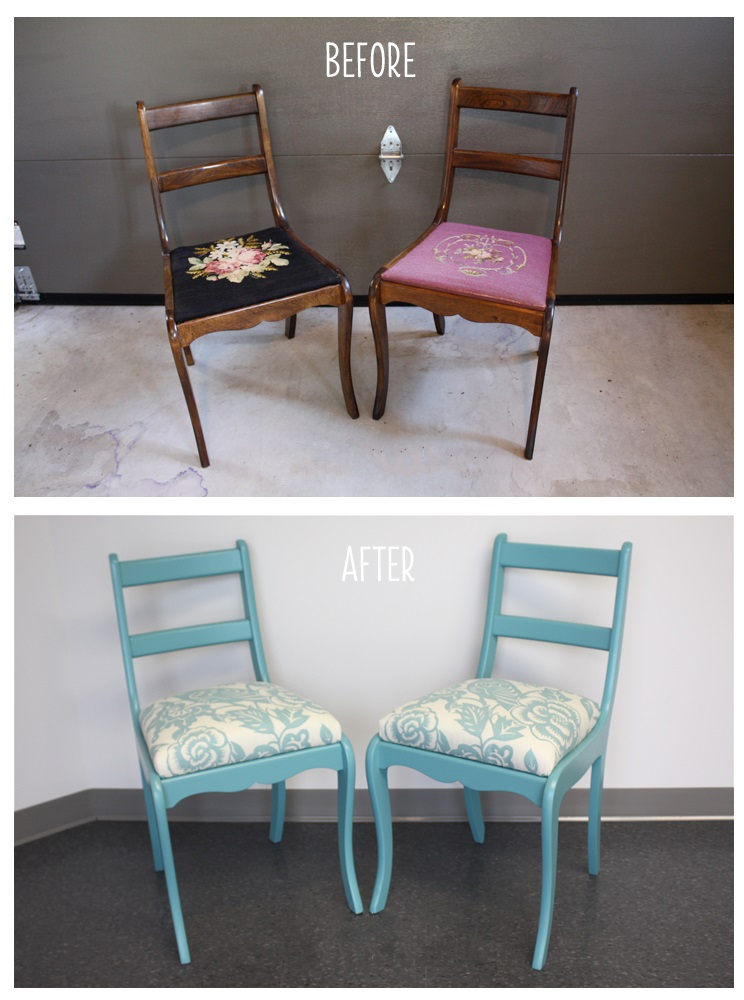 Reupholstery & Refurbishment (Furniture)
