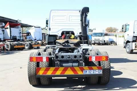 massive deals on hydraulic system installation