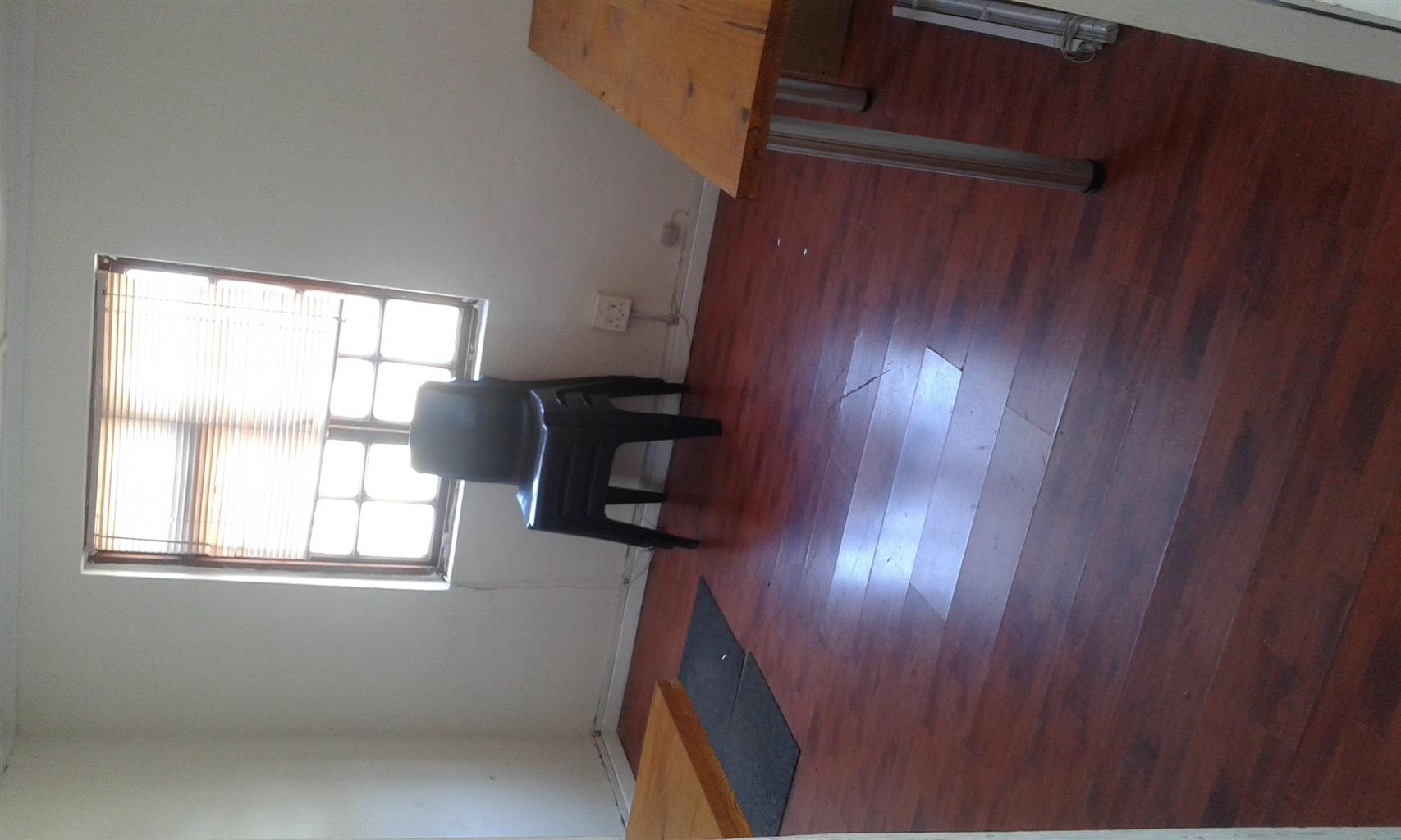 office to rent--ottery area
