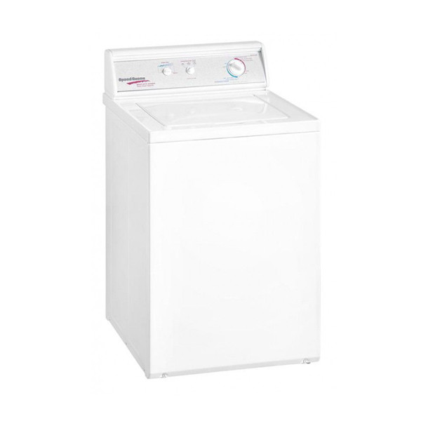 Speed Queen Washing Machine Enamel Drum - Lws11