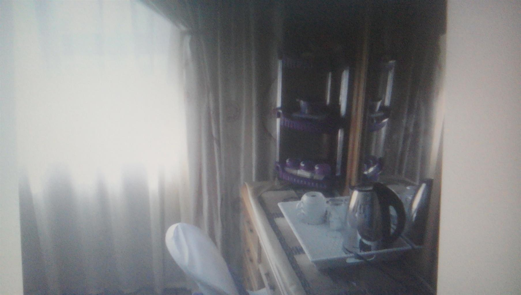 Cozy holiday accommodation available