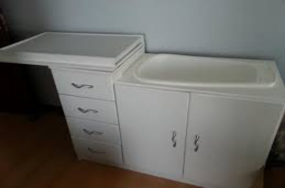 compactum for sale junk mail. Black Bedroom Furniture Sets. Home Design Ideas