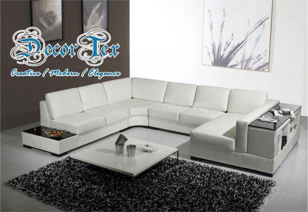 Giovanni Lounge Suites DecorTex