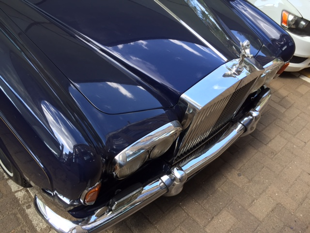 Classic Cars Other Classic Cars