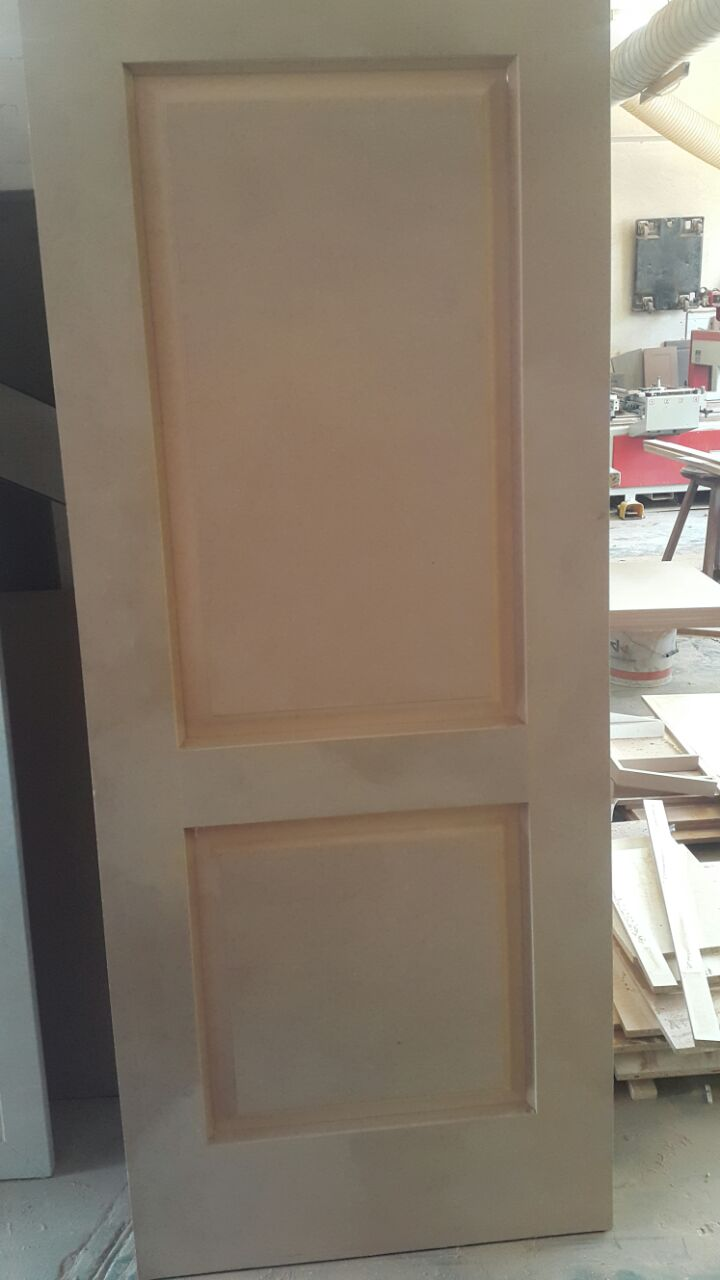 bty products mouldings ltd solid interior western door a doors wp wood pine manufacturing