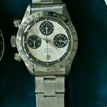 wanted vintage rolex watches