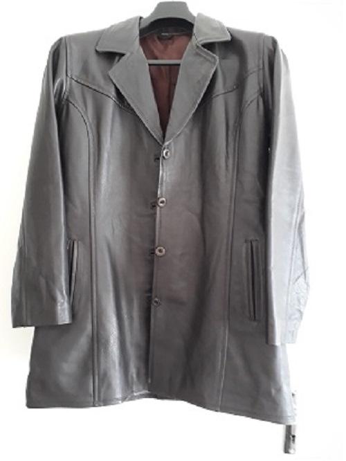 Ladies Jackets  - Give Away Prices !! Port Elizabeth
