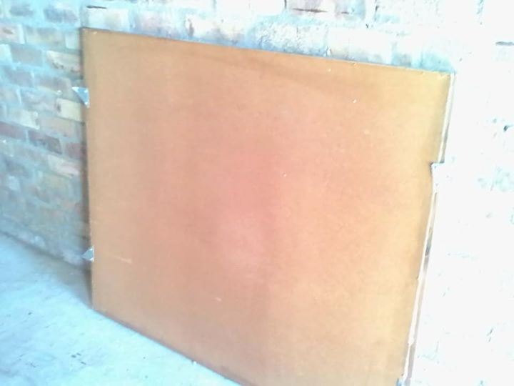 Wooden board for sale