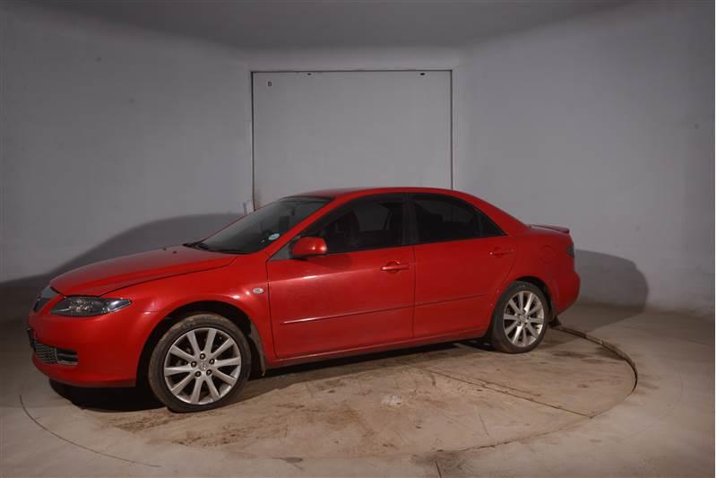 Mazda 6 interior parts for sale!!!