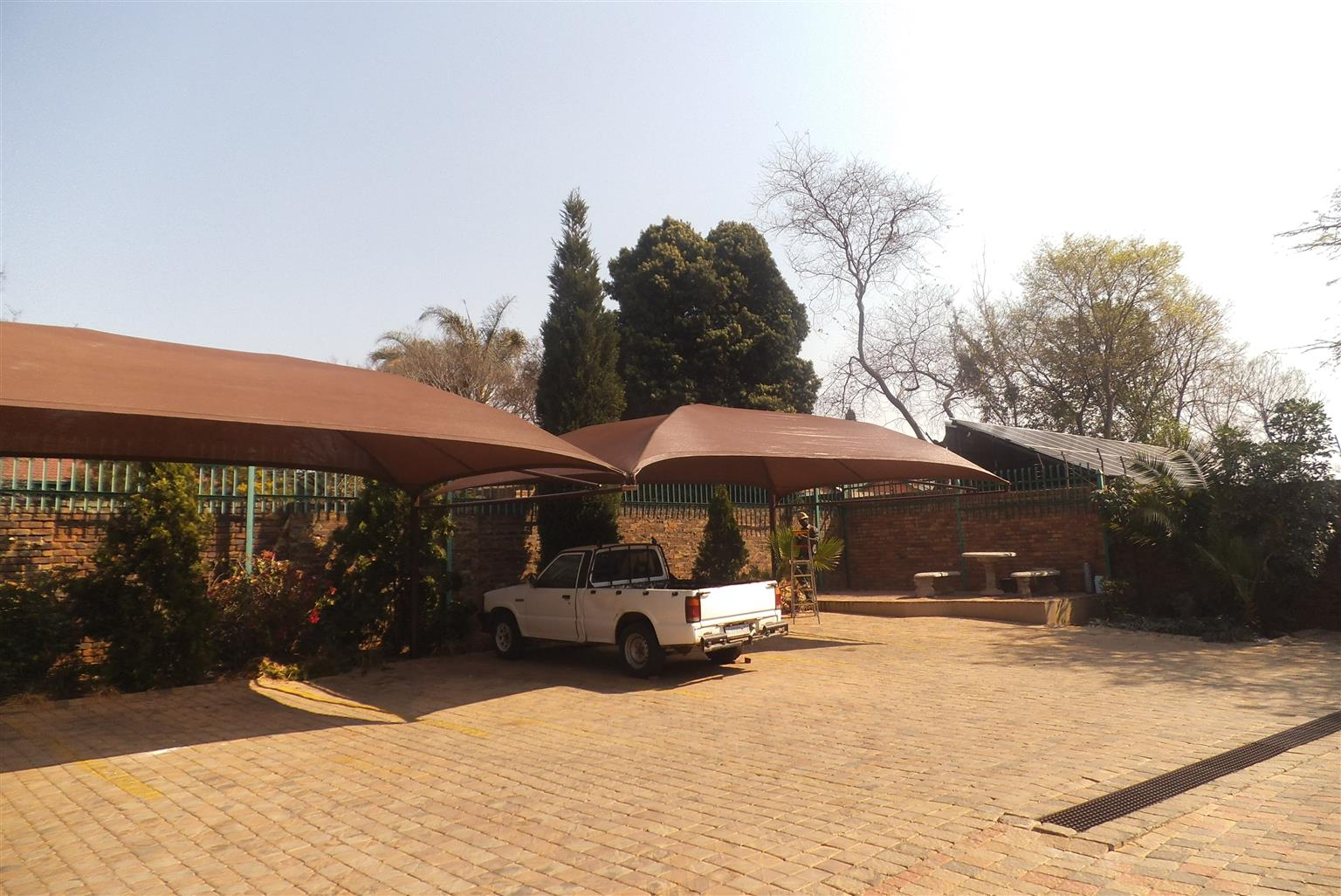 shadeport 0727083148 shadeports pretoria