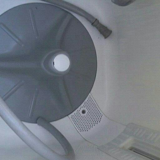 Defy Twin Tub washing Machine 6kg