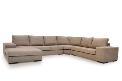 Buy Sofas,couches,L Shape Couch, Corner Couch,2u00263 Seater Couches