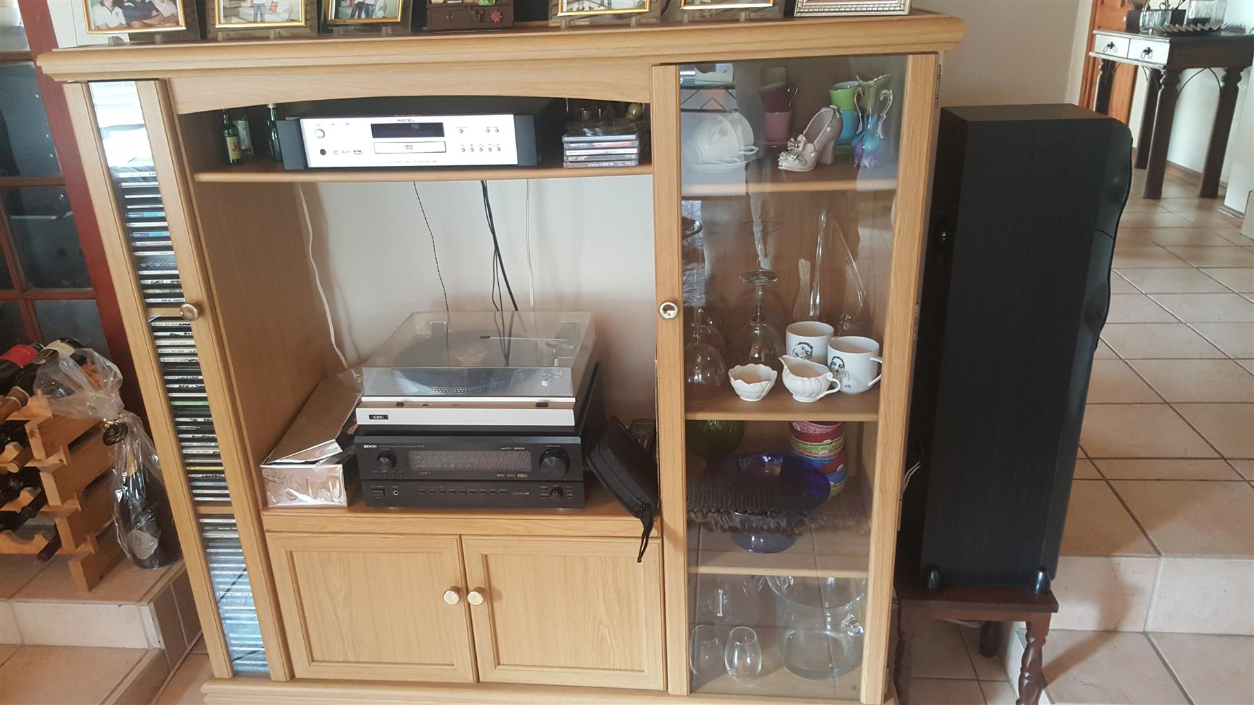 Holiday Home Appliances for sale: