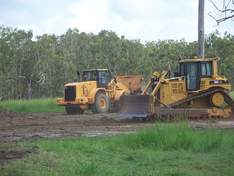 supper link truck. #0739075362# machinery training, tlb ,fel,mining machinery,excavator.dump truck.