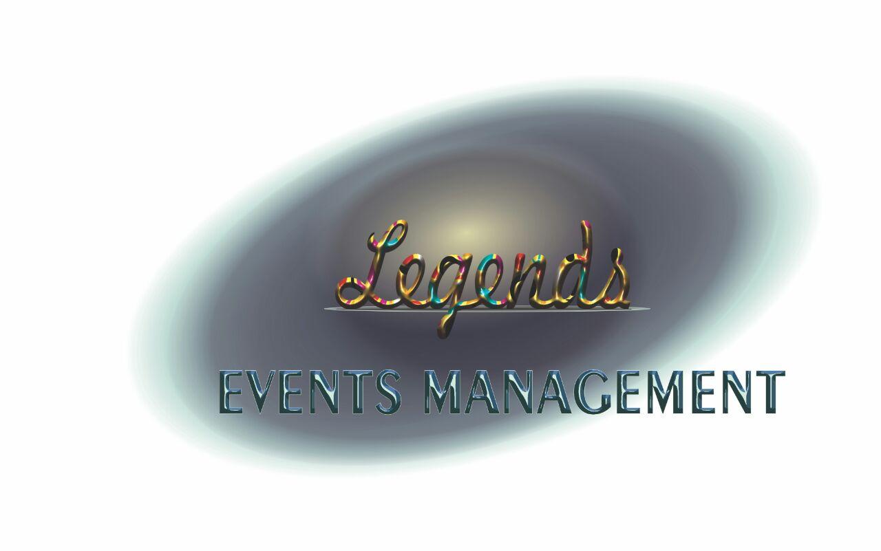 Legends Event Management