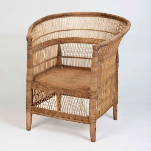 Malawi cane furniture