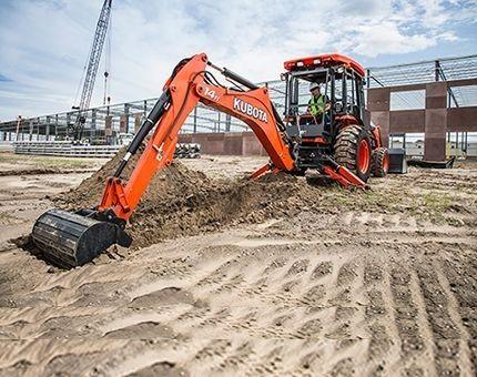 center for training bull dozer,front end loader,excavator,road roller,drill rig,fork lift truck mounted crane