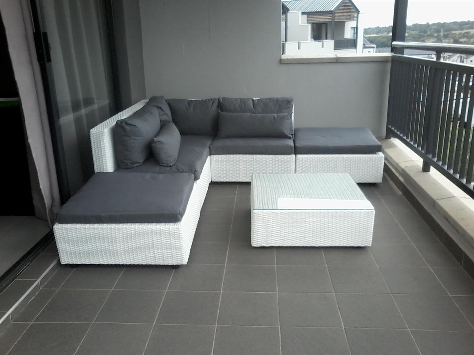 Khaya decor outdoor lifestyle furniture