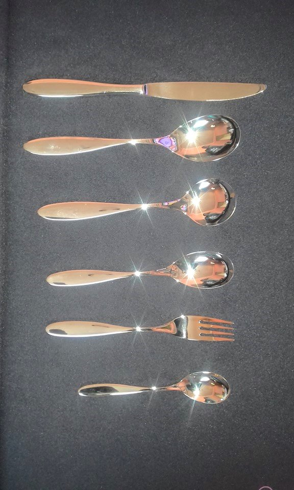 AMC cutlery for sale