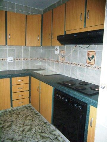 Apartment to rent in Pinetown
