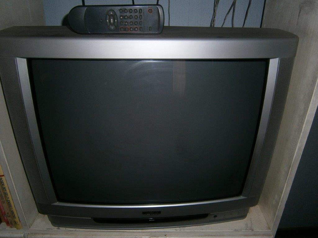 AIM 72CM TV
