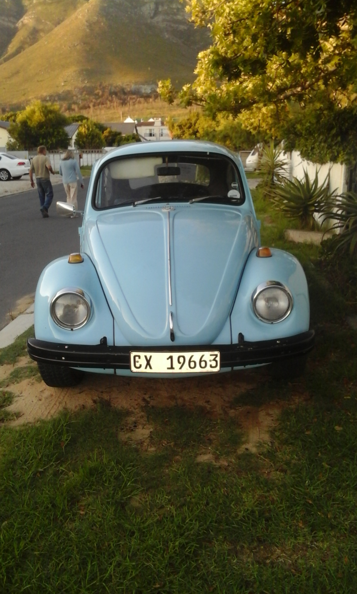Olx Cars For Sale Under R20000 Cape Town Volkswagen Car