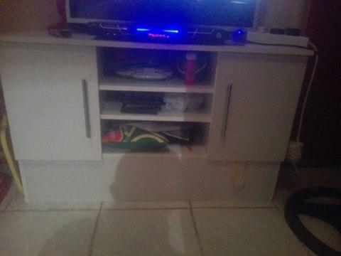 wit tv kas
