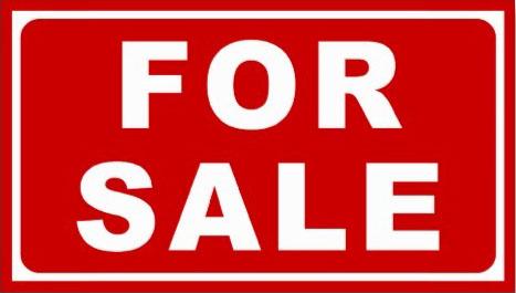 144 Bedroom Fixer Up Block For Sale