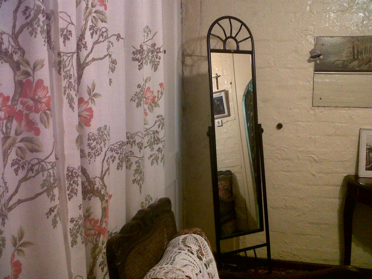 Long Mirror for sale!