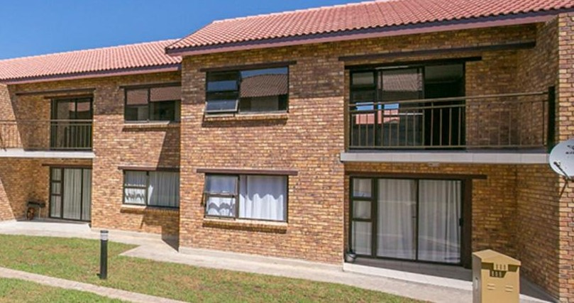 Apartment for Rent Boksburg