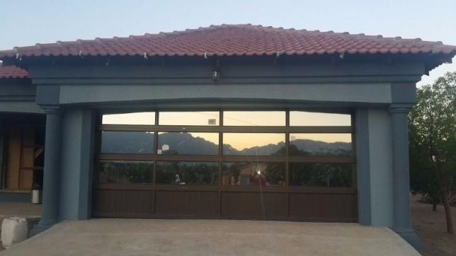 Garage Doors For Sale Pretoria Images Door Design For Home