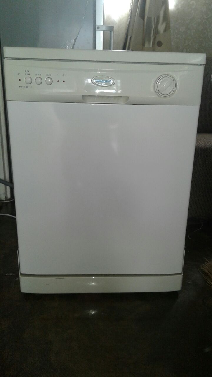 brandnew dishwasher for sale