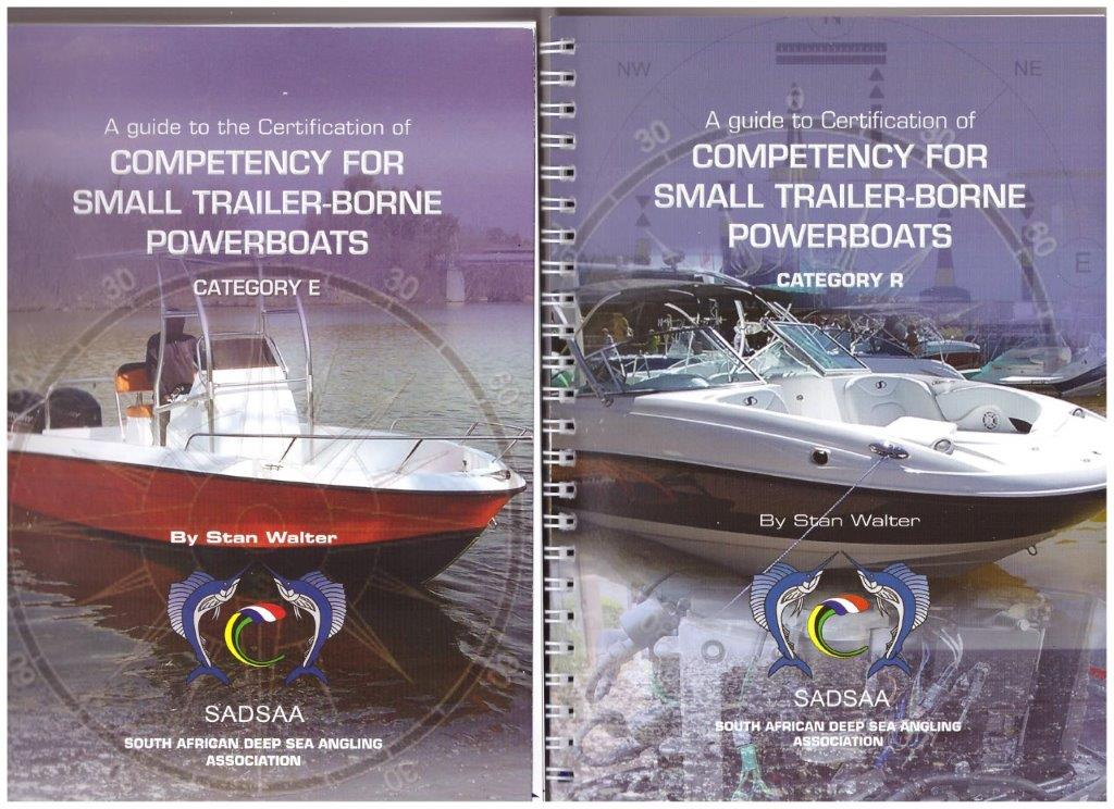 Skippers Courses and Certificate of Fitness (COF) for vessels less than 9 metres