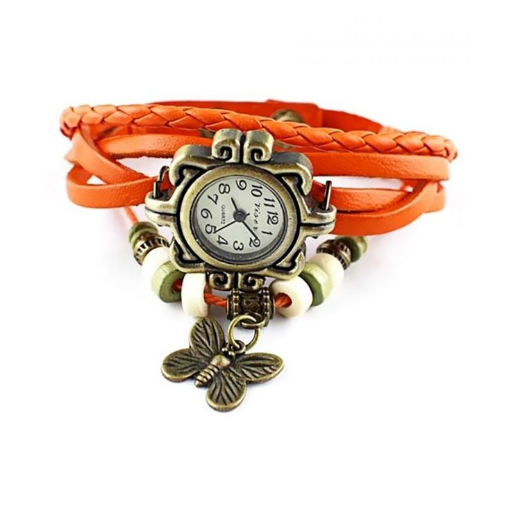 Beautiful handcrafted watches for sale.