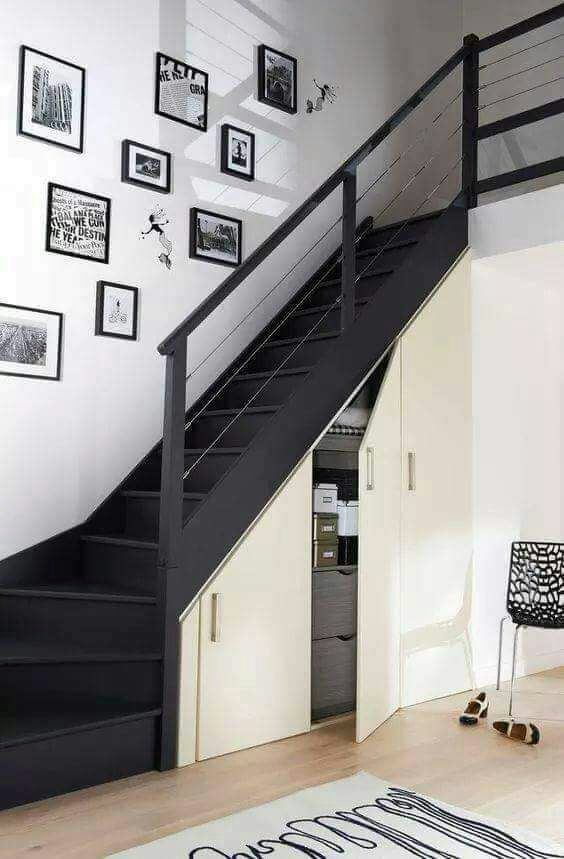 Stairs, Staircases, Balustrades and Railings Custom made. Different types, Particular dimensions etc.