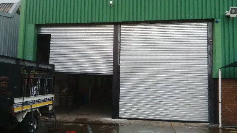 Direct Quality Solutions a ision of GJ Shutter Roller Doors & Direct Quality Solutions a ision of GJ Shutter Roller Doors ...