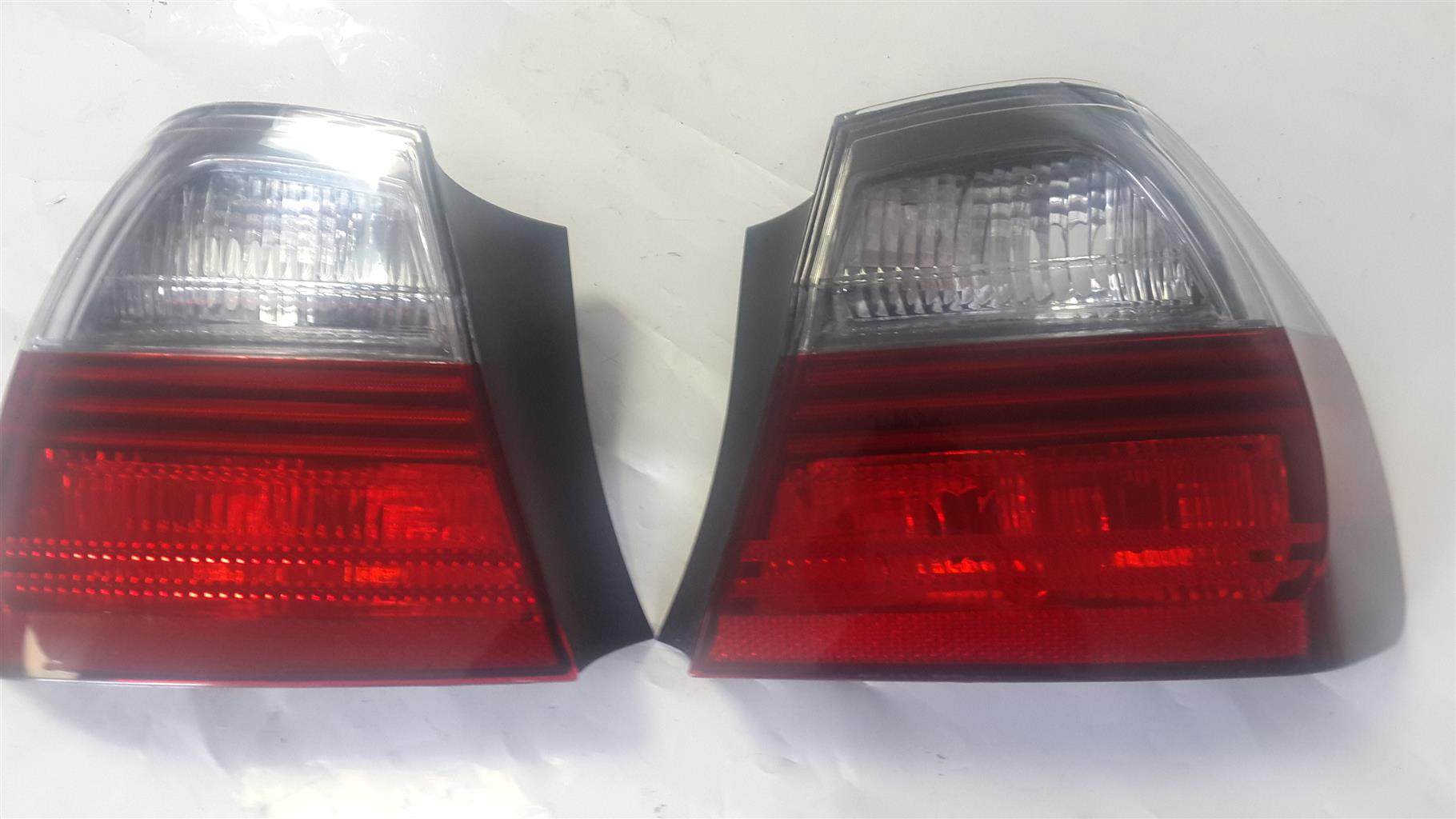 BMW E90 Taillight For Sale