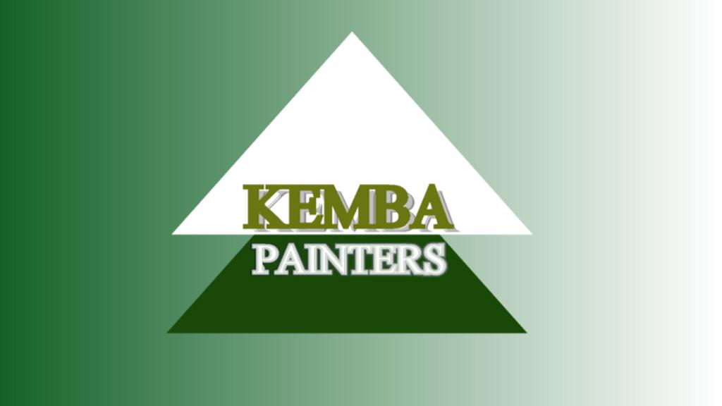 KEMBA PAINTERS