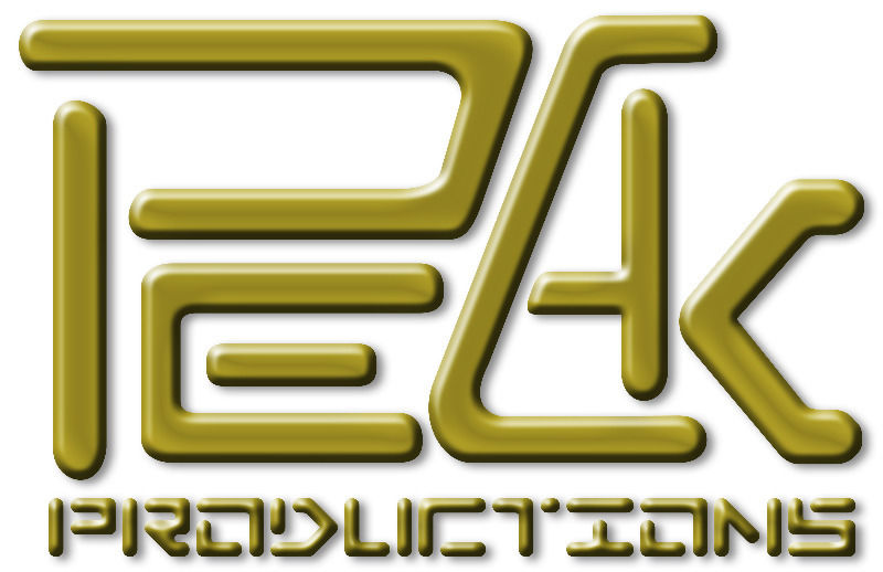 :: PEAK ViDEO Productions - South Africa ::