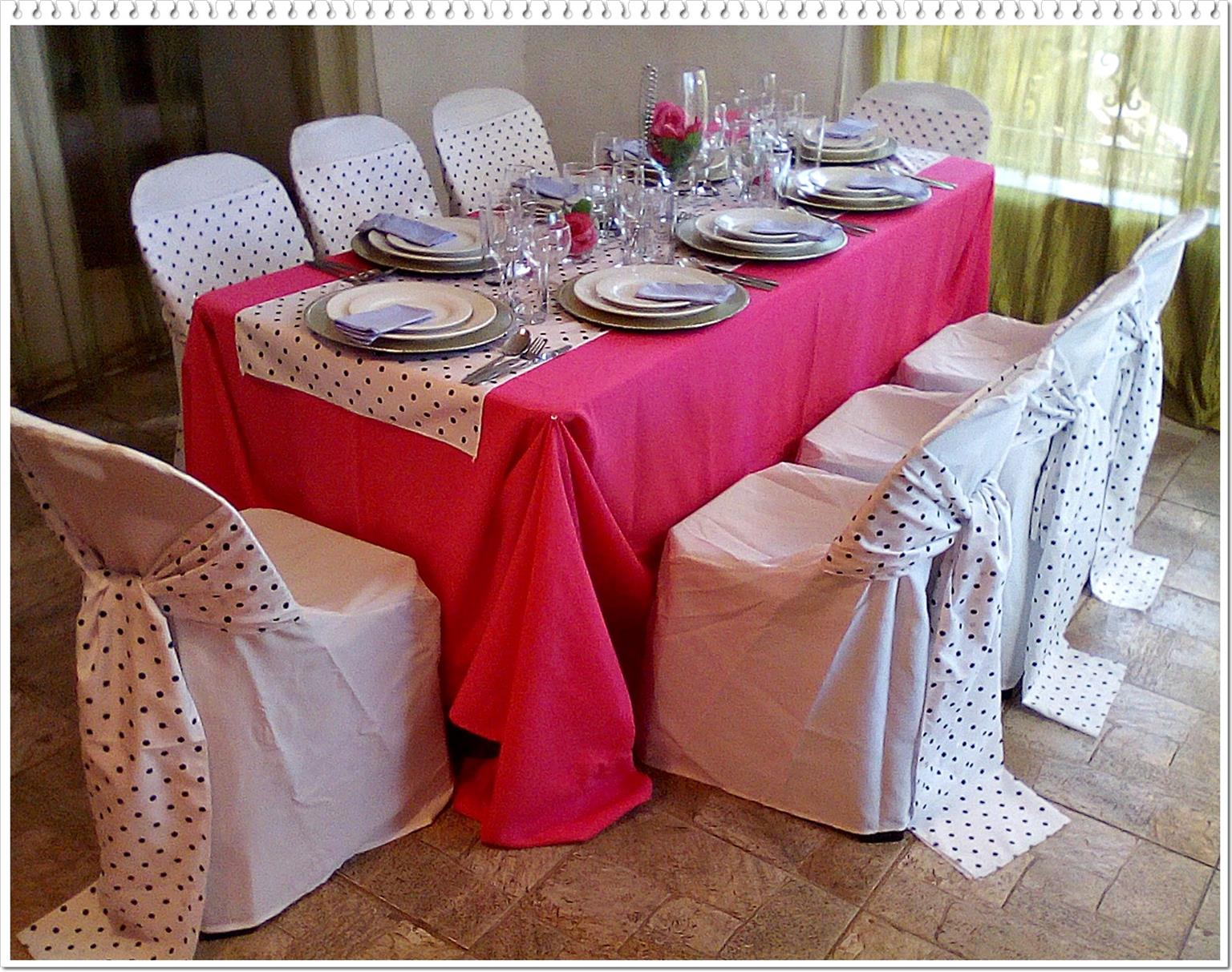 Wedding party decor hire budget prices quality items randburg wedding party decor hire budget prices quality items randburg junglespirit Gallery