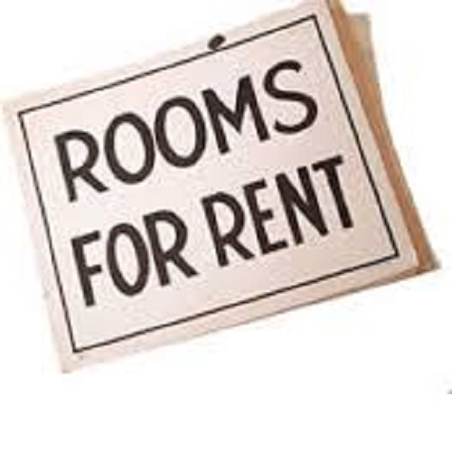 FEMALE students Private rooms Randburg R3500.00 fully furnished NO SHARING