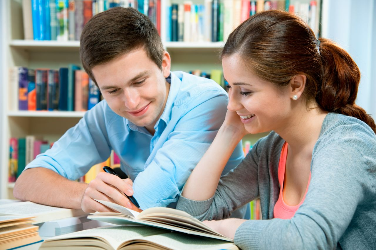 Tutoring all primary, secondary, tertiary subjects!