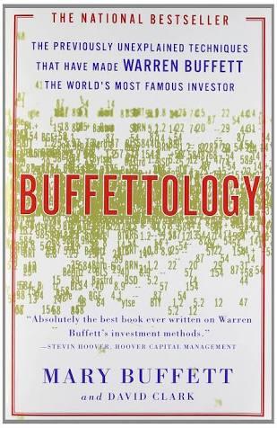 Buffettology new.