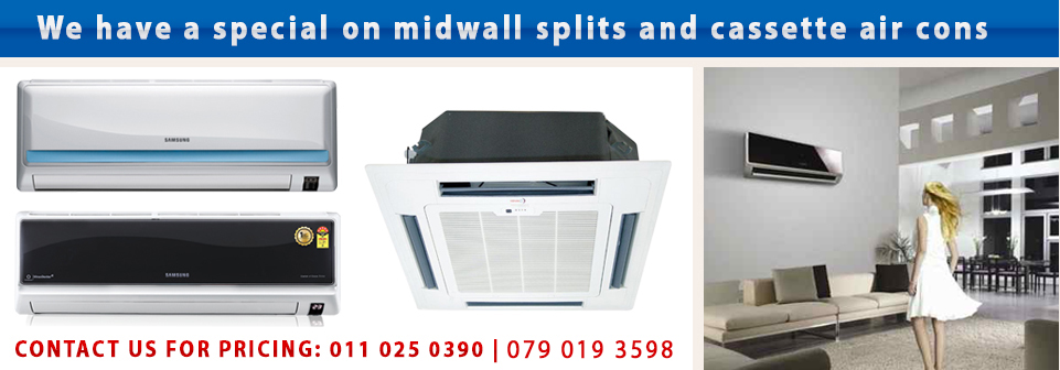 Air conditioning services 0790193598 Hotel installations,Lodge installations and Residentials