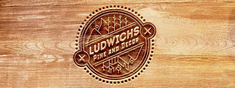 Ludwich's Pine and Decor