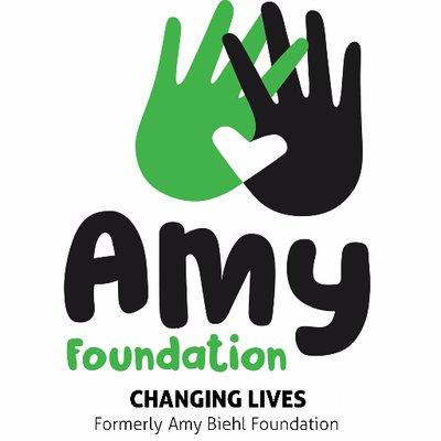 Amy Foundation seeking donations