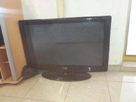 Telefunken 42''Tv