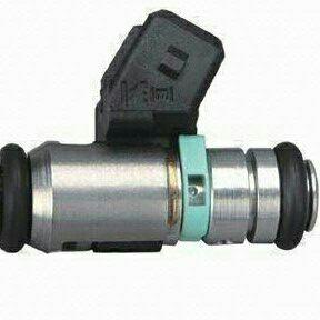 Fiat fuel injectors
